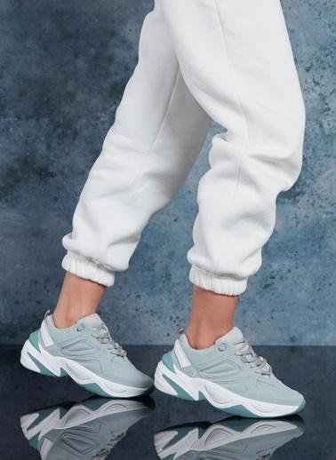 Dark Seer Ds2.Tkn2 Sneaker 2021 Kadın Mavi